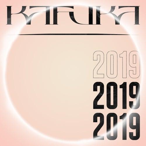 2019 von Kafvka