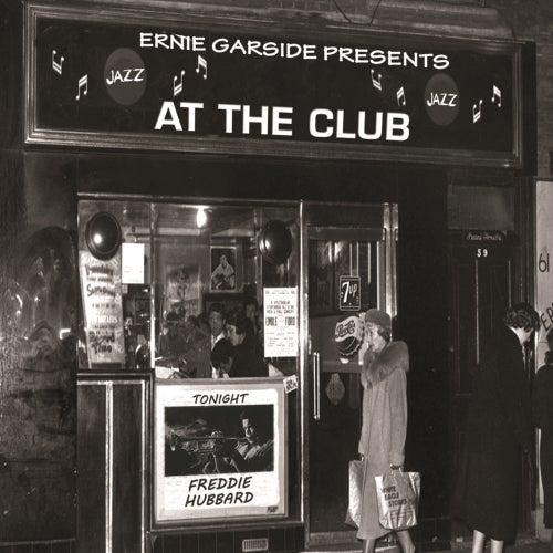 At The Club by Freddie Hubbard
