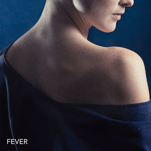 Fever by Cut_