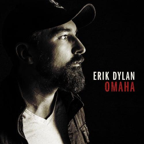 Omaha by Erik Dylan
