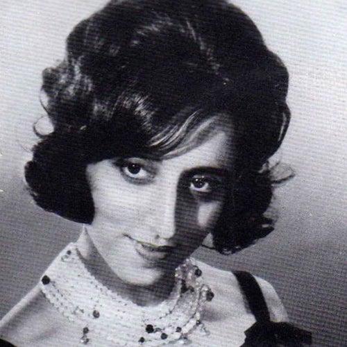 Best of Fairuz Oldies, Vol. 7 by Fairuz