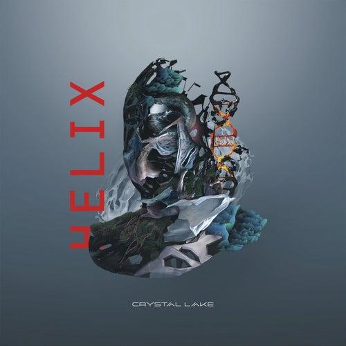 Helix von Crystal Lake