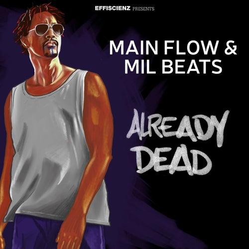 Already Dead de Milbeats