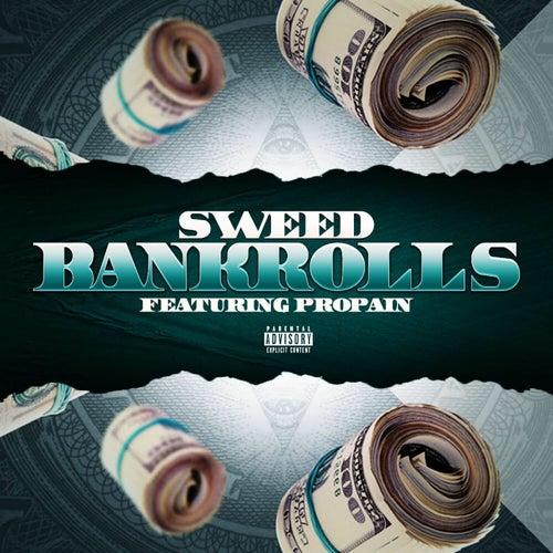 Bankrolls von Sweed