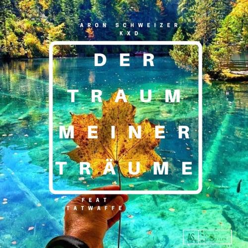 Traum meiner Träume by Aron Schweizer - KXD