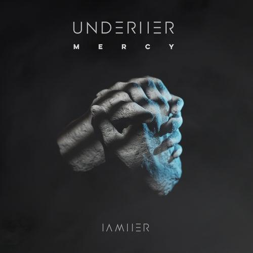 Mercy EP von Underher