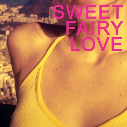 Sweet Fairy Love de Various Artists