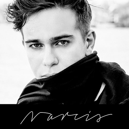 Narcis by Narcis