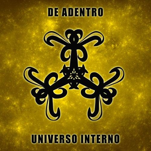 Universo Interno de Los De Adentro
