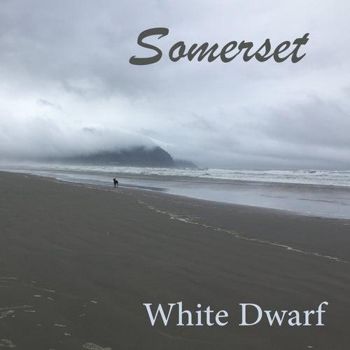 White Dwarf by Somerset