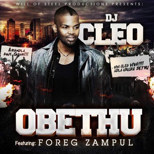 Obethu by DJ Cleo