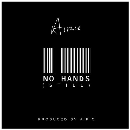 No Hands by Airic
