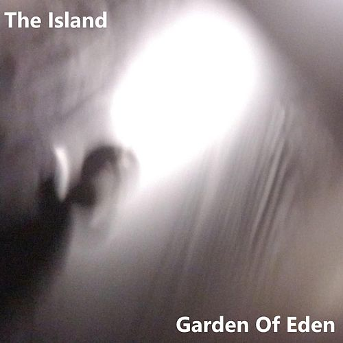 Garden of Eden by ISLAND