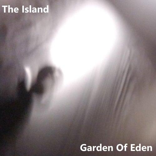 Garden of Eden by ISLAND