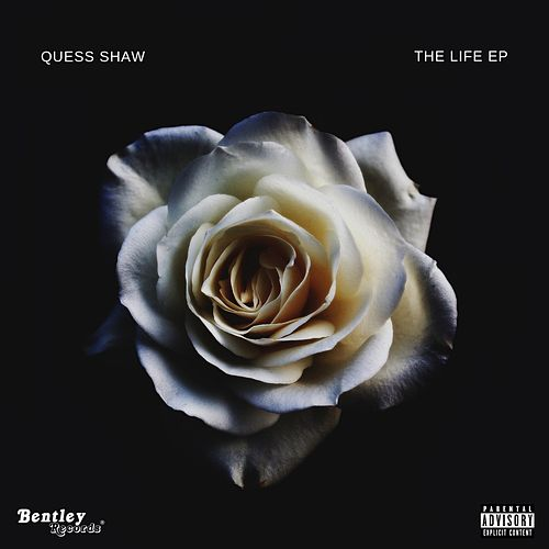 The Life by Quess Shaw