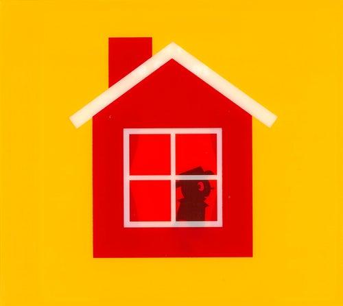 Home Sweet Home (2012 Remaster) von Noriyuki Makihara
