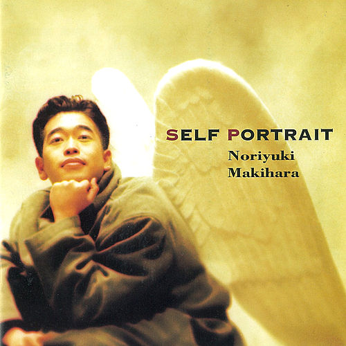 Self Portrait (2012 Remaster) de Noriyuki Makihara