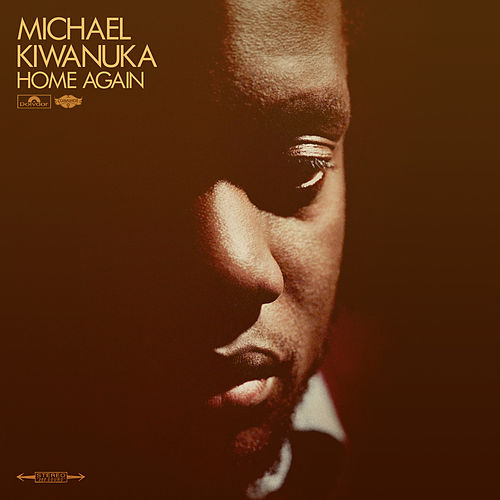 Home Again (Deluxe Version) by Michael Kiwanuka