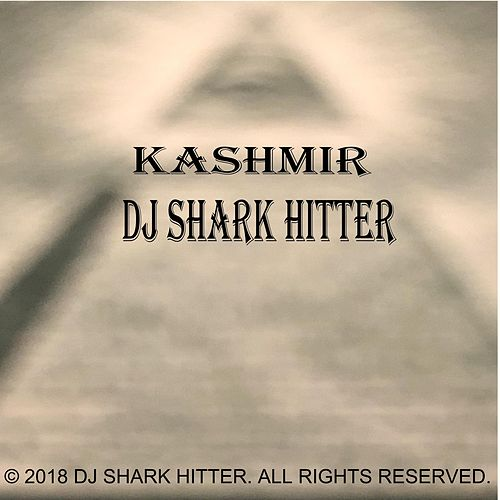 Kashmir by DJ Shark Hitter
