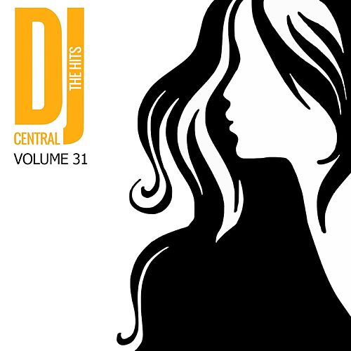 The Hits Vol, 31 de Various Artists