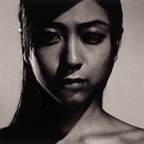 Deep River (Remastered 2018) by Hikaru Utada