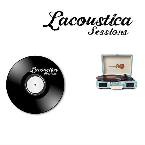 Don't Get Me Wrong by Lacoustica Sessions