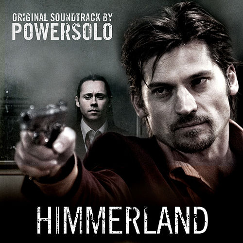 Himmerland by Powersolo