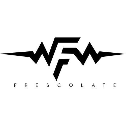Argentina de Frescolate