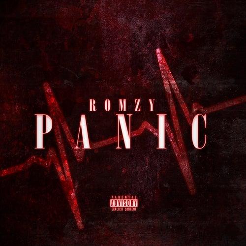 Panic von Romzy