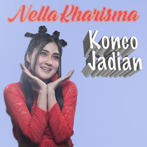 Konco Jadian by Nella Kharisma