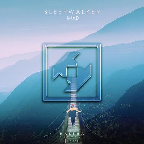 Sleepwalker by Imad