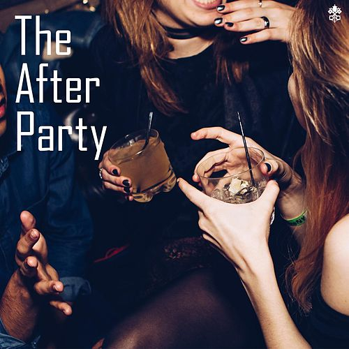 The After Party de Various Artists
