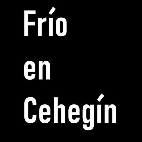 Frío en Cehegín by Rafa Porter