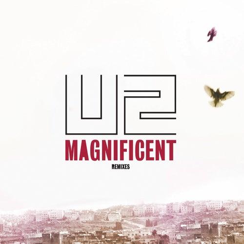 Magnificent (French E Bundle) de Paul Oakenfold