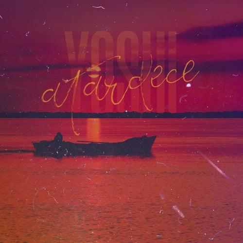 Atardece (En Vivo) di Yoshi
