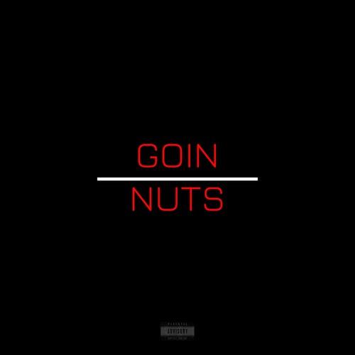 Goin Nuts by Nightkrawler X
