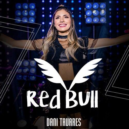 Red Bull (Ao Vivo) de Dani Tavares
