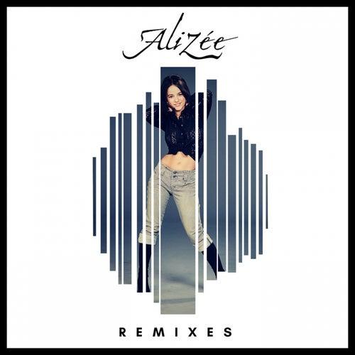 Remixes von Alizee