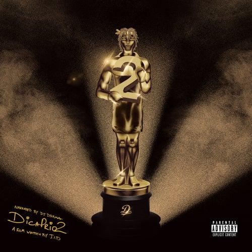 DiCaprio 2 von J.I.D.