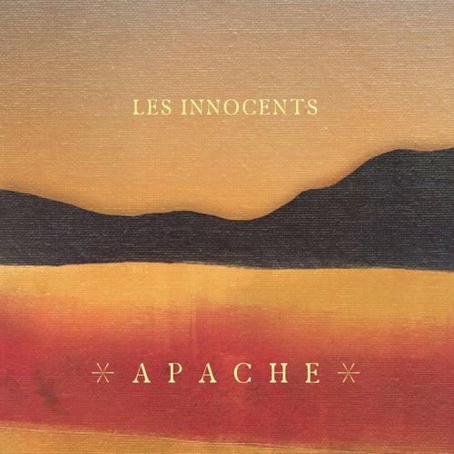 Apache de Les Innocents