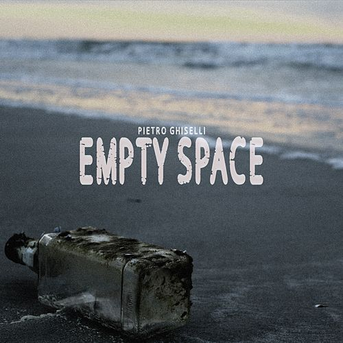 Empty Space by Pietro Ghiselli