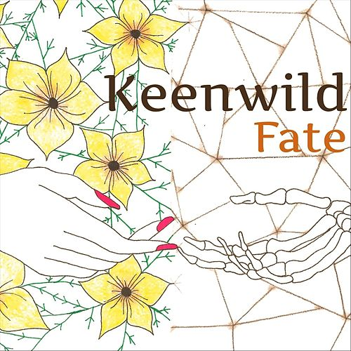 Fate by Keenwild