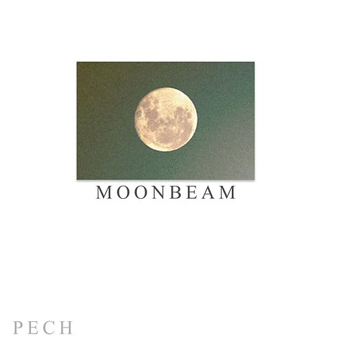 Moonbeam by Pech