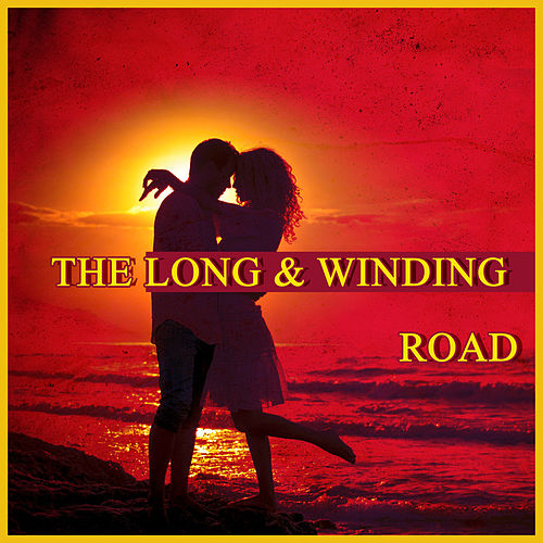 Jack Jones - The Long and Winding Road de Jack Jones