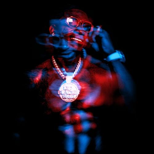 Evil Genius von Gucci Mane