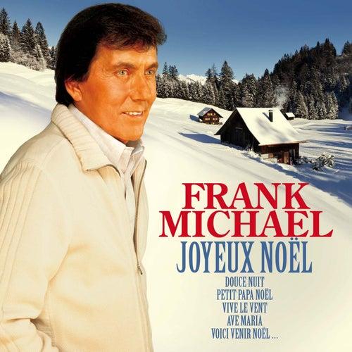 Joyeux Noël de Frank Michael