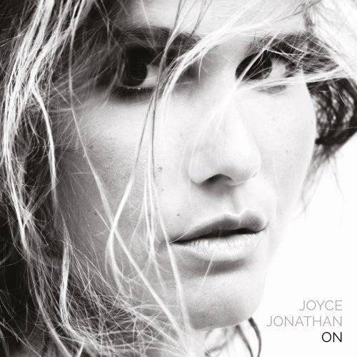 On de Joyce Jonathan
