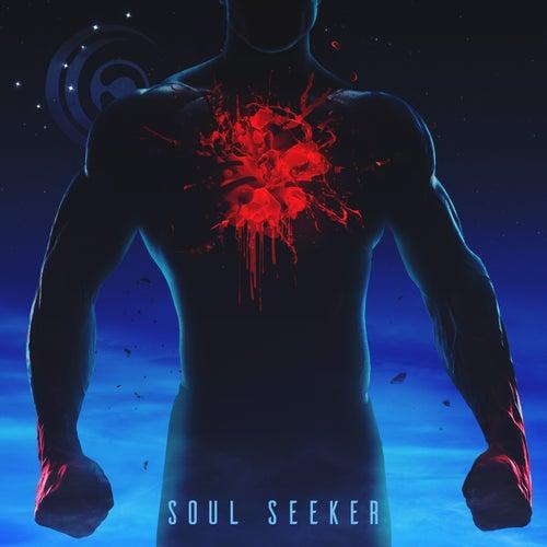 Soul Seeker de Crossfaith