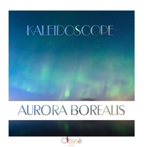Aurora Borealis by Kaleidoscope