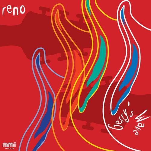 Gerry's Wave de Reno